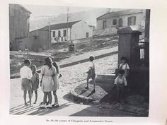 Old Pictures, Cape Town, South Africa, War, History, Painting, Antique Photos, Historia, Painting Art