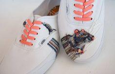 Danielle-Clough_Embroidered-Shoes_numerik.jpg