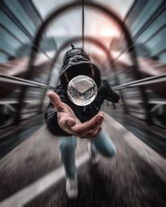 Mens photography poses, so much movement! Smoke Photography, Perspective Photography, Surrealism Photography, Photography Poses For Men, Urban Photography, Artistic Photography, Creative Photography, Amazing Photography, Street Photography