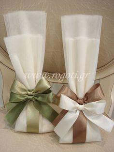Wedding Planner, Favors, Lavender, Confetti, Tableware, Party, Diy, Home Decor, Engagement Party Favors