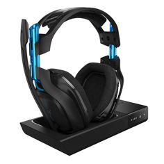 ASTRO :: A50 Wireless   Base Station