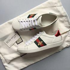 Supreme Louis Vuitton Custom adidas Tubular High Shoes .