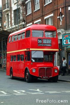 They said I was crazy because I refused to ride on all those double decker buses all because there was no driver on the top ~ Joni Mitchell