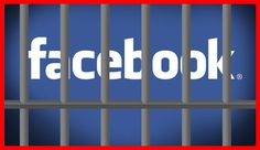 Internet Marketing Tips On How to Avoid Facebook Jail.  Click here to learn more: http://www.nateleung.com/internet-marketing-tips-avoid-facebook-jail/