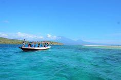 Boat, Tours, Island, Dinghy, Boats, Islands, Ship