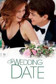 bridesmaids movie torrent dvdrip