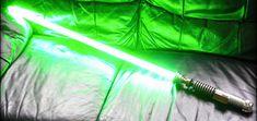 i_fabriquer-son-propre-sabre-laser.jpg