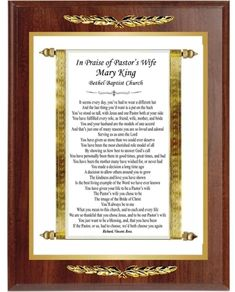 Church Anniversary Poems Christian | Children's Time with ...