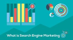 Search Engine marketing is a process of increasing a websites visibility on search engines via paid ads  One of the most used tactic to promote a website via paying search engines to share the website link and snippet at the top is known as Search Engine Marketing (SEM)  In order to increase search engine rankings pay per click options are provided to list a webpage at higher positions compared to other websites. By far the most easy way to get enquires for your business but the catch is it…