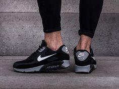 Nike Wmns #AirMax Light Bone Black Pink #Women Running