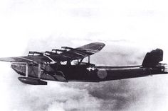 The Kawanishi H6K was an Imperial Japanese Navy flying boat produced by the Kawanishi Aircraft Company and used during World War II for maritime patrol duties.