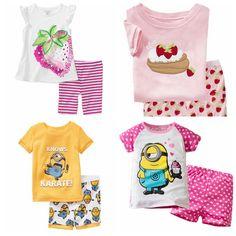 bc380e7fc 80 Best Pajamas images