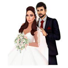 Wedding Dress Sketches, Wedding Dresses, Character Drawing, Ramadan, Art Girl, Wedding Favors, Disney Princess, Awesome, Photos