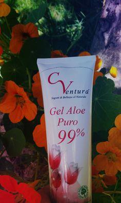 Ventura cosmetici