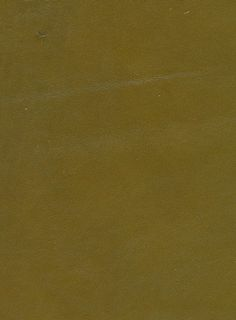 Leather article color code RP812 FULL-GRAIN BOVINE OF EUROPEAN ORIGIN Thickness mm 0.9-1.1 perfect for Upholstery, hide average size 4.8-5.0 sqm. 15 COLORS available on stock. * Visualized colors are for reference only and may differ from real ones