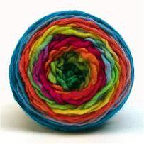 NobleKnits.com - Freia Fibers Flux Worsted Yarn, $19.00 (http://www.nobleknits.com/freia-fibers-flux-worsted-yarn/)