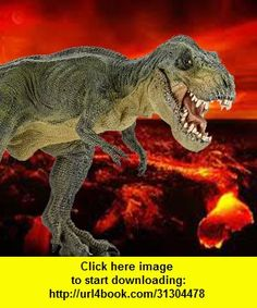 T-Rex Hunt, iphone, ipad, ipod touch, itouch, itunes, appstore, torrent, downloads, rapidshare, megaupload, fileserve