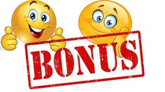 LE BONUS DE LA FIN...Agar.io#Bonus