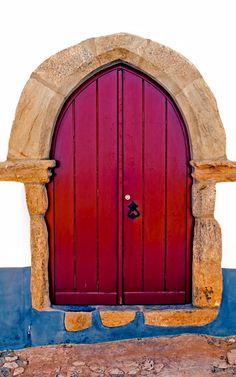 Alandroal, Alentejo, Portugal