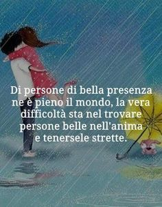 Italian Quotes, Cool Words, Persona, Wisdom, Feelings, Anna, Heaven, Thoughts, Learning Italian