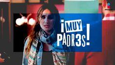 MuyPadresTV : Revive el episodio de este viernes de tu serie #MuyPadresTV AQUÍ: https://t.co/W7UDVvoNGY https://t.co/8nSehxvfJL | Twicsy - Twitter Picture Discovery