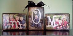 A Multi-tasking, DIY'ing Super Grandma - DIY Show Off ™ - DIY Decorating and Home Improvement BlogDIY Show Off ™ – DIY Decorating and Home Improvement Blog