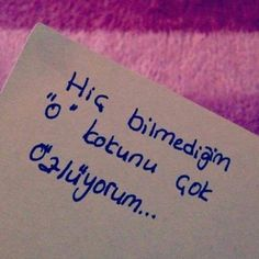 Hurt Quotes, Words Quotes, Turkish Sayings, Most Beautiful Words, Cute Memes, Facebook Photos, Real Friends, Just Smile, True Words