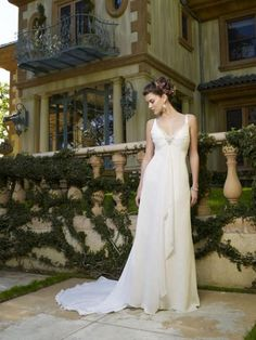 Trending Find this Pin and more on Casablanca Bridal Gowns Tampa Fl