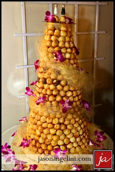 would rather have this than a cake because I don't like cake. Plus people like Easy finger food.