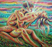 Tantra, Divine Union and Polyamory: A Look At Progressive Sexual Platforms Om Namah Shivaya, Tantra, Ciel Sombre, Tea Live, Psychedelic Artists, Wrong Love, Yoga Position, Thing 1, Successful Relationships
