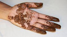 indian-mehndi-design-for-hand-great-pattern-21.jpg (1280×721)