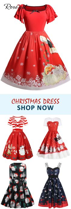 5c72e187b5a7e 86 Best Christmas outfits ideas images in 2018