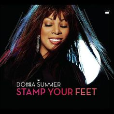 I have set up my tumblr now so when you click this picture you will go right to my tumblr and the URL for Donna Summer will be in front of you. Click on Donna 11,346 views so far. So click this pick or use another device like the mouse in your house.