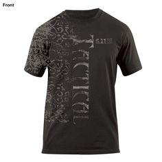 Helikon Bolt Carrier T-Shirt Short Sleeve Summer Mens Casual Cotton Tee US Green