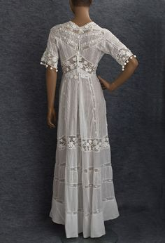 1000 images about edwardian vintage dress on