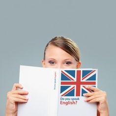 Английский для начинающих.