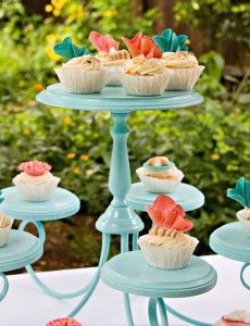 Party Stylist: Patty Smith Sweet Treat Stands www.facebook.com/sweettreatstands www.sweettreatstands.etsy.com/