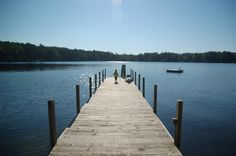 Lake Winnipesaukee, NH - www.lakesregion.org