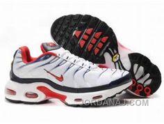 http://www.jordanaj.com/mens-nike-air-max-tn-mtn0101.html MENS NIKE AIR MAX TN MTN0101 Only $95.00 , Free Shipping!
