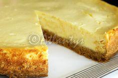 Ingredientes   300gr. de bolachas digestivas   100gr. de manteiga (ou margarina)   500gr. de queijo quark 0%   250gr. de ricotta light ...