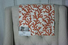 Check out this item in my Etsy shop https://www.etsy.com/listing/468029052/trend-03727-pumpkin-pillow-cover-both-or