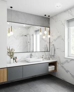 Washroom Design, Bathroom Design Luxury, Bathroom Layout, Modern Bathroom Design, Best Bathroom Designs, Diy Bathroom Remodel, Diy Bathroom Decor, Bathroom Renovations, Bathroom Design Inspiration