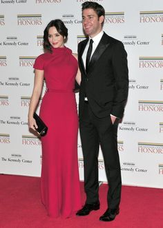 Great couple look