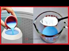 Best home air freshener 3 three tablespoons of fabric softener in the spray bottle. Household Cleaning Tips, House Cleaning Tips, Diy Cleaning Products, Cleaning Hacks, Norwex Cleaning, Homemade Products, House Smell Good, House Smells, Diy Cleaners