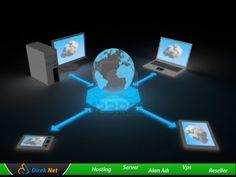 http://www.direk.net.tr - Kesintisiz Hosting