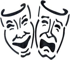 Drama Games | Your free online educational resource for drama and theatre games and activities
