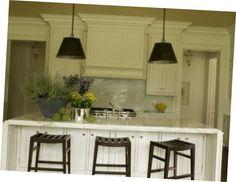 Simple Design Of Cream Kitchen Cabinets Cheap Cream Kitchen Cabinets