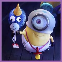 I just want to hug every minion in the world. But you can't hug every minion. Minions Despicable Me, Humor Minion, Minion Baby, Cute Minions, My Minion, Minions Quotes, Minions 2014, Minion Stuff, Funny Minion