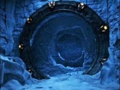 Russians hope to reach Lake Vostok in Antartica Lake Vostok, Ufo, Hollow Earth, Remote Viewing, Across The Universe, Stargate Atlantis, Antarctica, Tibet, Image