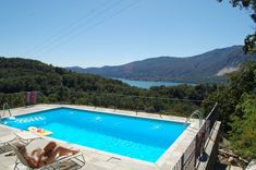 Holiday house for rent in San Bernardino Verbania, Lake Maggiore Italy Vacation Rentals Italy Vacation, Italy Travel, Lake Maggiore Italy, Italy Holidays, Northern Italy, Luxury Villa, Renting A House, Vacation Rentals, Tourism